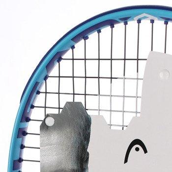 rakieta tenisowa HEAD GRAPHENE XT INSTINCT MP / 230505
