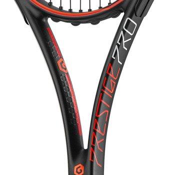 rakieta tenisowa HEAD GRAPHENE XT PRESTIGE PRO / 230406