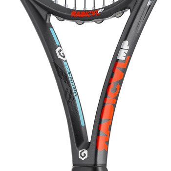 rakieta tenisowa HEAD GRAPHENE XT RADICAL MP / 230216