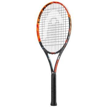rakieta tenisowa HEAD GRAPHENE XT RADICAL MPA  / 230226