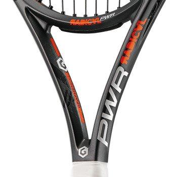 rakieta tenisowa HEAD GRAPHENE XT RADICAL PWR / 231006
