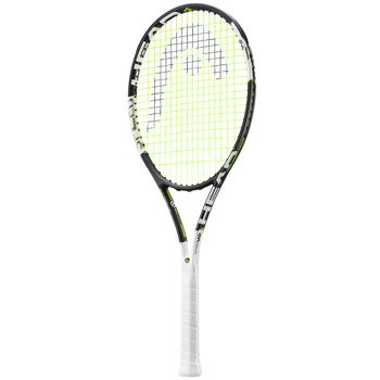 rakieta tenisowa HEAD GRAPHENE XT SPEED MP / 230605