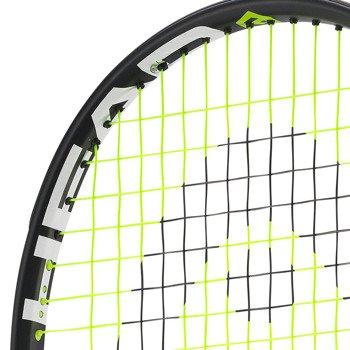rakieta tenisowa HEAD GRAPHENE XT SPEED MP A + torba tenisowa HEAD NOVAK DJOKOVIC SUPERCOMBI