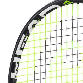 rakieta tenisowa HEAD GRAPHENE XT SPEED MP + torba tenisowa HEAD NOVAK DJOKOVIC SUPERCOMBI