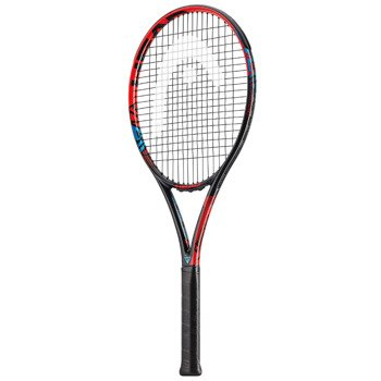 rakieta tenisowa HEAD IG CHALLENGE PRO / 233516