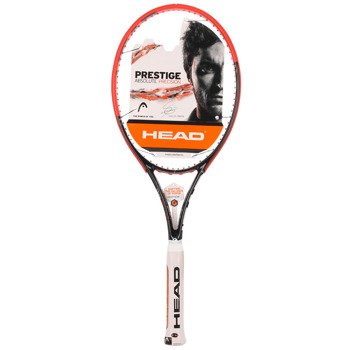 rakieta tenisowa HEAD YOUTEK GRAPHENE PRESTIGE PRO / 230304