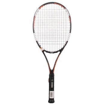 rakieta tenisowa  PACIFIC BXT PRO NO.1 / PC-0072