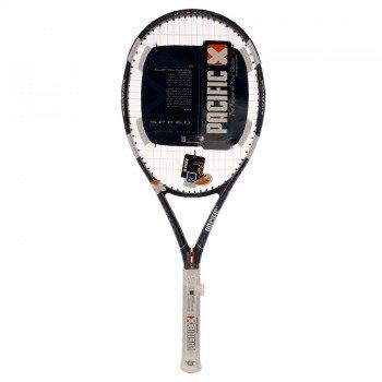 rakieta tenisowa PACIFIC SPEED