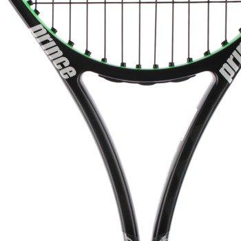 rakieta tenisowa PRINCE TEXTREME TOUR 100P 2016 / 7T42M5052