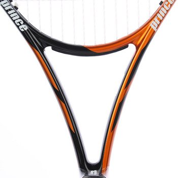 rakieta tenisowa PRINCE TOUR 100T
