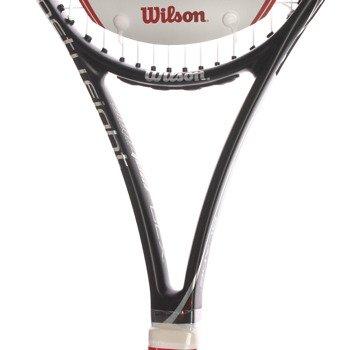 rakieta tenisowa WILSON BLADE BLX 98S 18X16 / WRT7188