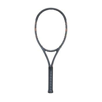 rakieta tenisowa WILSON BURN FST 99S  / WRT72920