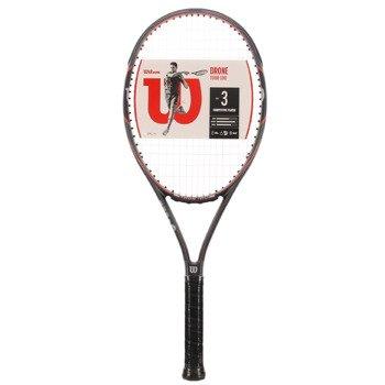 rakieta tenisowa WILSON DRONE TOUR 100 / WRT57770