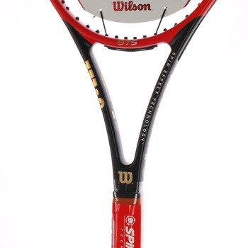 rakieta tenisowa WILSON PRO STAFF 97S / WRT73011
