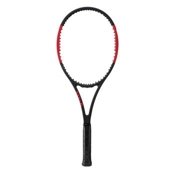 rakieta tenisowa WILSON PRO STAFF 97S / WRT73161
