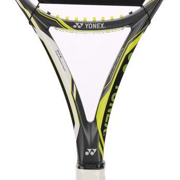 rakieta tenisowa YONEX EZONE DR98 LITE (285G) / EZD98YX