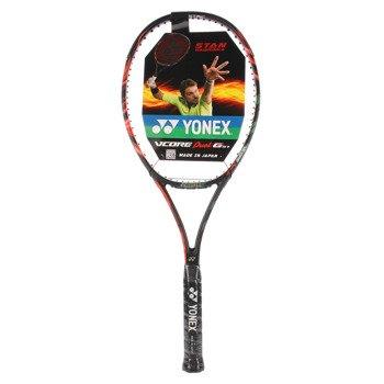 rakieta tenisowa YONEX VCORE DUEL G 97 (330G) Wawrinka / VCDG97YX