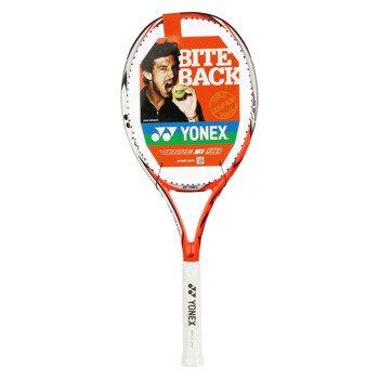 rakieta tenisowa YONEX VCORE SI 98L 285g