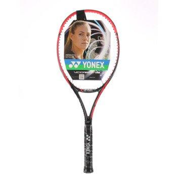 rakieta tenisowa YONEX VCORE SV 98 (305G) / VCSV98