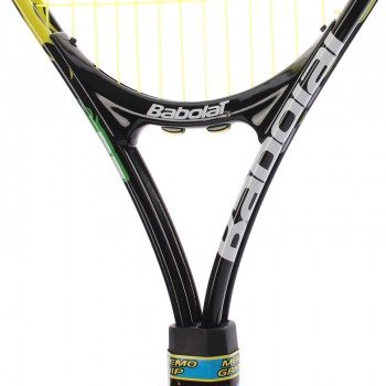 rakieta tenisowa junior BABOLAT 2013 BALLFIGHTER 25 / 140135