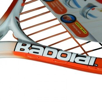 rakieta tenisowa junior BABOLAT BALL FIGHTER 100 / 140056