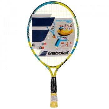 rakieta tenisowa junior BABOLAT BALLFIGHTER 21 / 140137