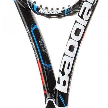 rakieta tenisowa junior BABOLAT PURE DRIVE JR25 / 140103