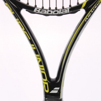 rakieta tenisowa junior BABOLAT PURE JR 26 / 140125