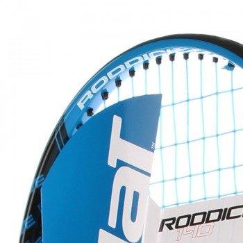 rakieta tenisowa junior BABOLAT RODDICK JR 140 / 140106