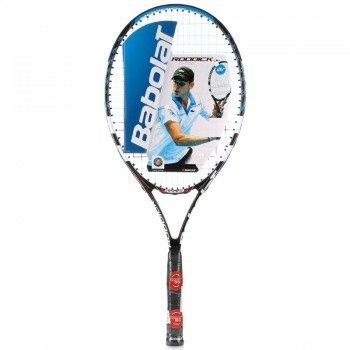 rakieta tenisowa junior BABOLAT RODDICK JR 145 / 140105