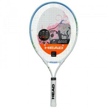 rakieta tenisowa junior HEAD 11 G23