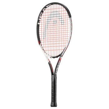 rakieta tenisowa junior HEAD GRAPHENE TOUCH SPEED JR / 233407