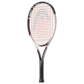 rakieta tenisowa junior HEAD GRAPHENE TOUCH SPEED JR25 / 233417