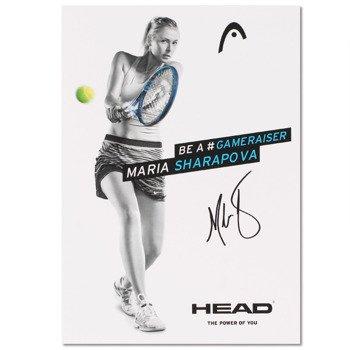 rakieta tenisowa junior HEAD GRAPHENE XT INSTINCT JR / 235025