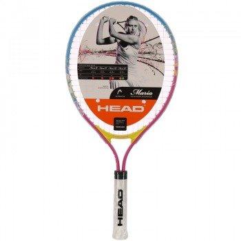rakieta tenisowa junior HEAD MARIA 21 / 231303