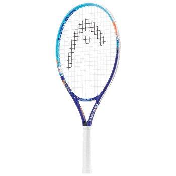 rakieta tenisowa junior HEAD MARIA 23 / 234516