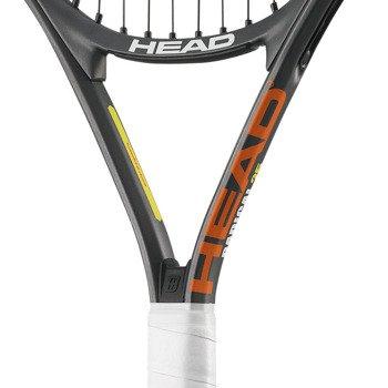 rakieta tenisowa junior HEAD RADICAL JR 25  / 235215