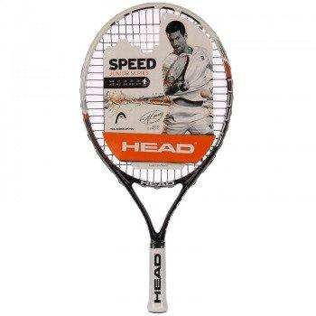 rakieta tenisowa junior HEAD SPEED 21 / 231273