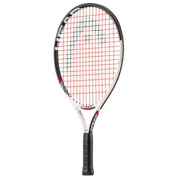 rakieta tenisowa junior HEAD SPEED 21 / 233537