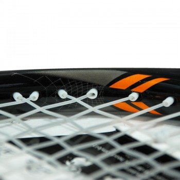 rakieta tenisowa junior HEAD SPEED 23 / 231841