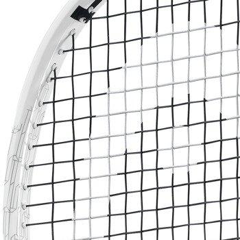 rakieta tenisowa junior HEAD YOUTEK GRAPHEN.SPEED JR.25 / 232214