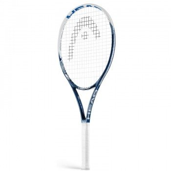 rakieta tenisowa junior HEAD YOUTEK GRAPHENE INSTINCT Jr / 231233