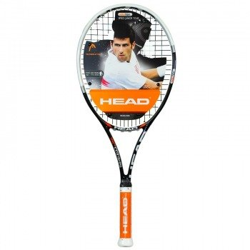 rakieta tenisowa junior HEAD YOUTEK IG SPEED JR / 231811