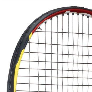 rakieta tenisowa juniorska BABOLAT AEROPRO DRIVE JR26 RG / 123636