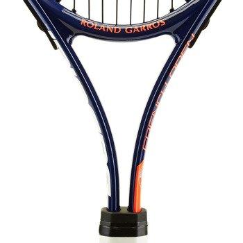 rakieta tenisowa juniorska BABOLAT ROLAND GARROS 25 +3XB / 190008-209