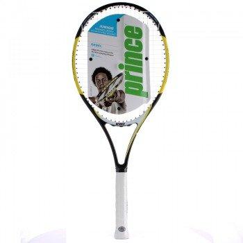 rakieta tenisowa juniorska PRINCE REBEL 26