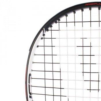 rakieta tenisowa juniorska PRINCE WARRIOR 25 ESP