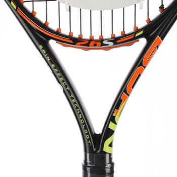 rakieta tenisowa juniorska WILSON BURN 26S JUNIOR / WRT533200