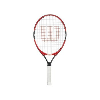 rakieta tenisowa juniorska WILSON ROGER FEDERER 23 / WRT218600