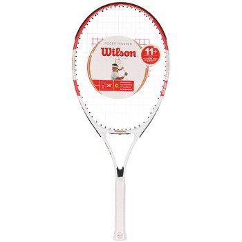rakieta tenisowa juniorska WILSON ROGER FEDERER 26 / WRT217800